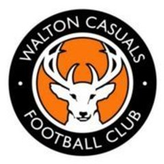 Up next  Frimley Green v Walton Casuals   Tuesday 7:45pm The Rec