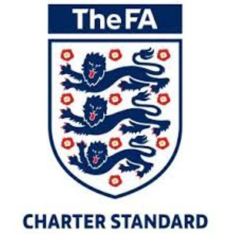 Charter Standard