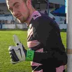 Waters to rehydrate Frickley season?