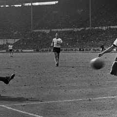 Stourbridge match report is now online