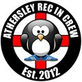 Athersley Rec 0 Frickley 6