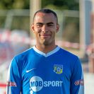 Frickley 3 Corby Town 0