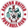 Ashton 4 Frickley 1