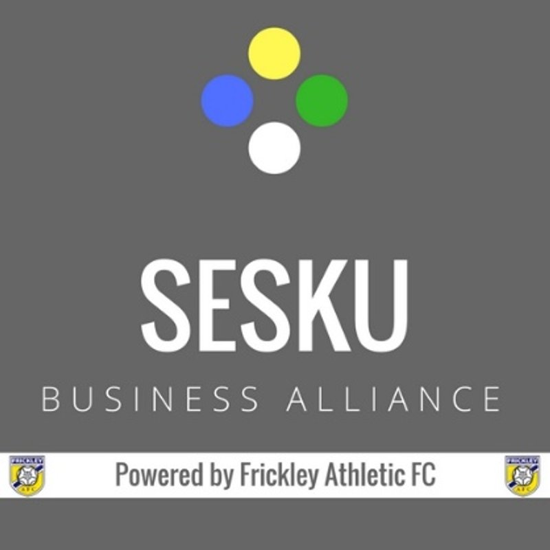 SESKU Business Alliance - Powered by FAFC