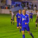 Frickley 4 Carlton 0