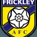 Frickley 2 Sheffield 3