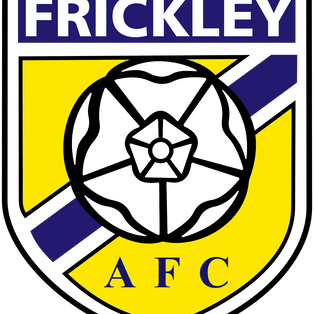 Frickley 2 Sheffield 3