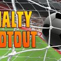 Shelley 4 Frickley 4 (Frickley win 4-2 on pens)