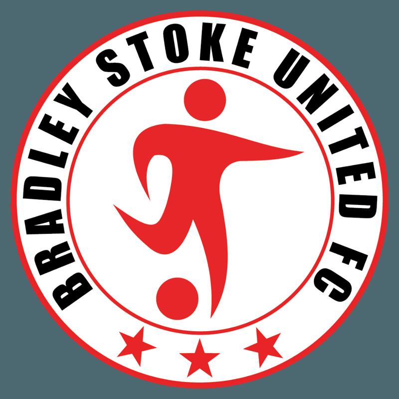 Bradley Stoke United new Badge & Club Ethos