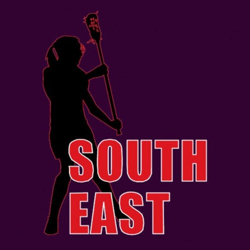 South East Senior Women's Regional Seniors sign up is Open