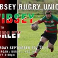 Wibsey Travel to Burley