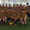 Ipswich 7's vs. Southwold Rugby Club