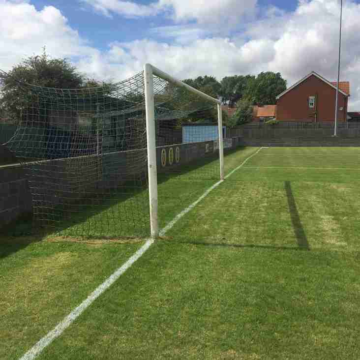 Upcoming Fixture   Retford United vs Barton Town Old Boys FC   Saturday 27rd August   3:00pm Kickoff