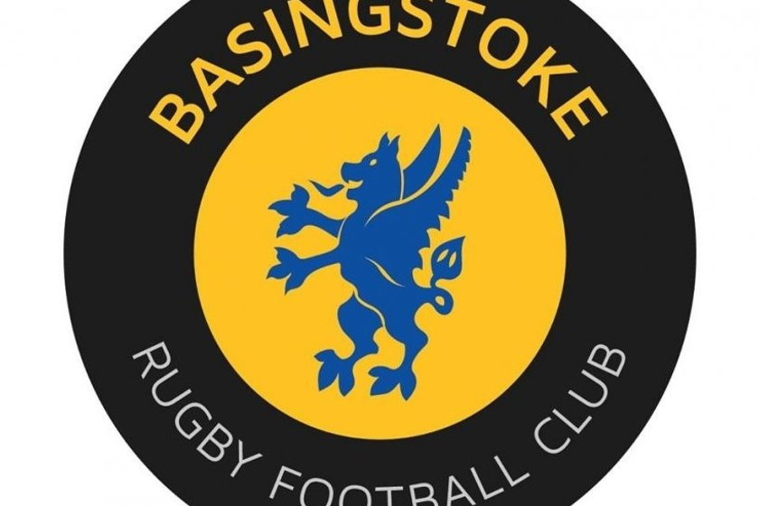 Basingstoke RFC Mini Festival 5th November 2017
