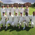 Bickley Park CC - 2nd XI 126/8 - 125 Bexleyheath CC - 2nd XI