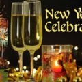 NEW YEARS EVE AT THE HEATH