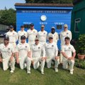 Bexleyheath CC - 2nd XI 108 - 191/9 Bickley Park CC - 2nd XI