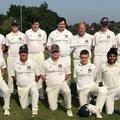 Roan & Lambethans CC - 1st XI 161/6 - 139 Bexleyheath CC - 3rd XI