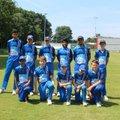 Bexleyheath CC - Under 15 66/9 - 77 Bexley CC - Under 15 A