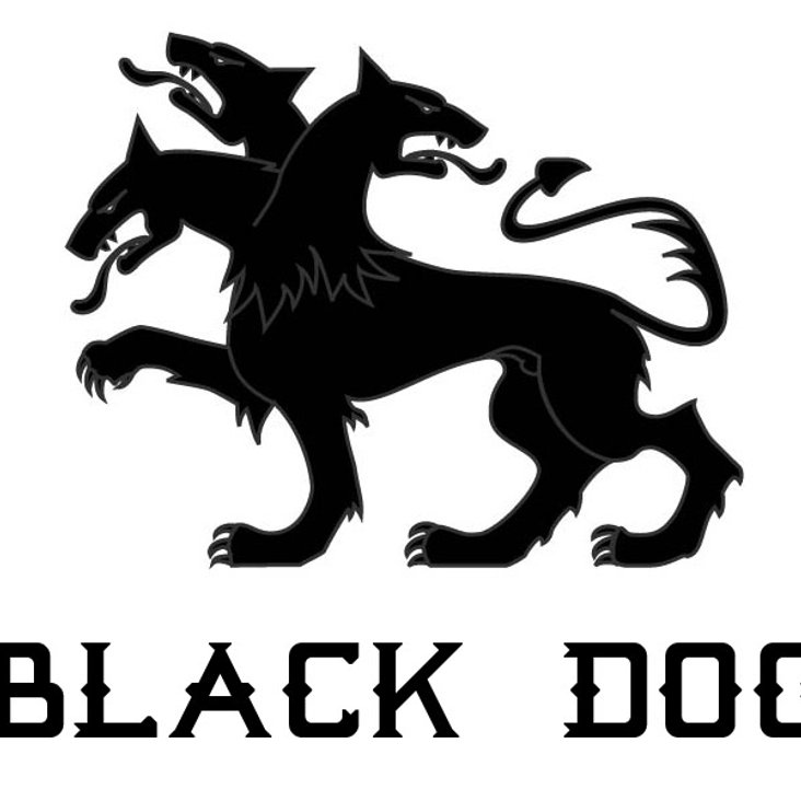 ST. PETE HOSTS PASCO IN BLACK DOG DEBUT<