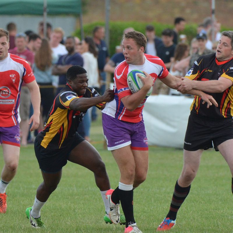 Olney 7s 2018 - Date Confirmed