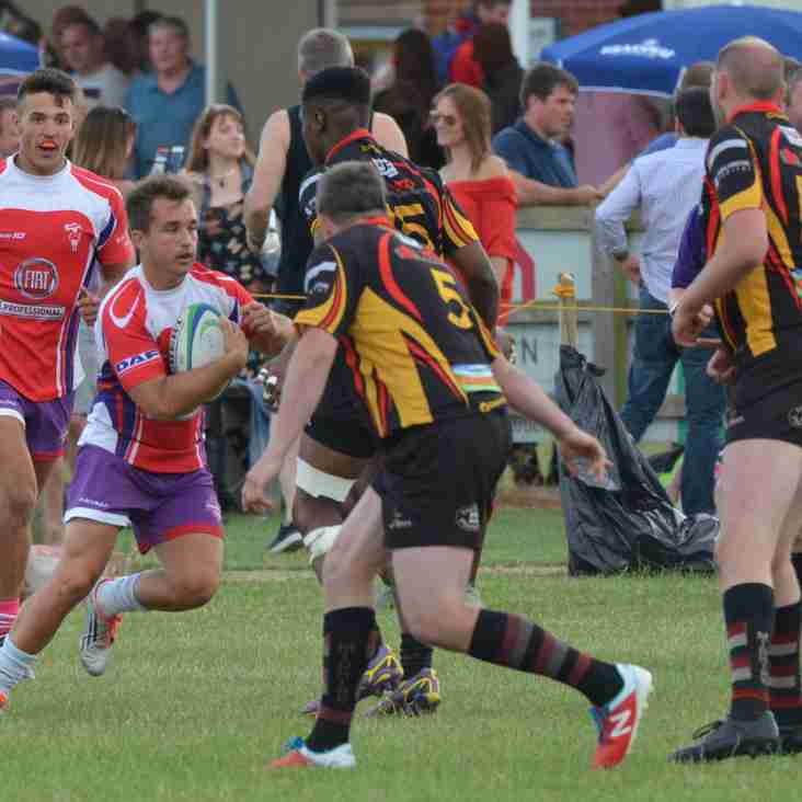 Olney 7s 2019 is open for entries!