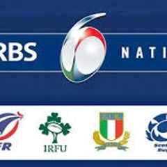 6 Nations at the club