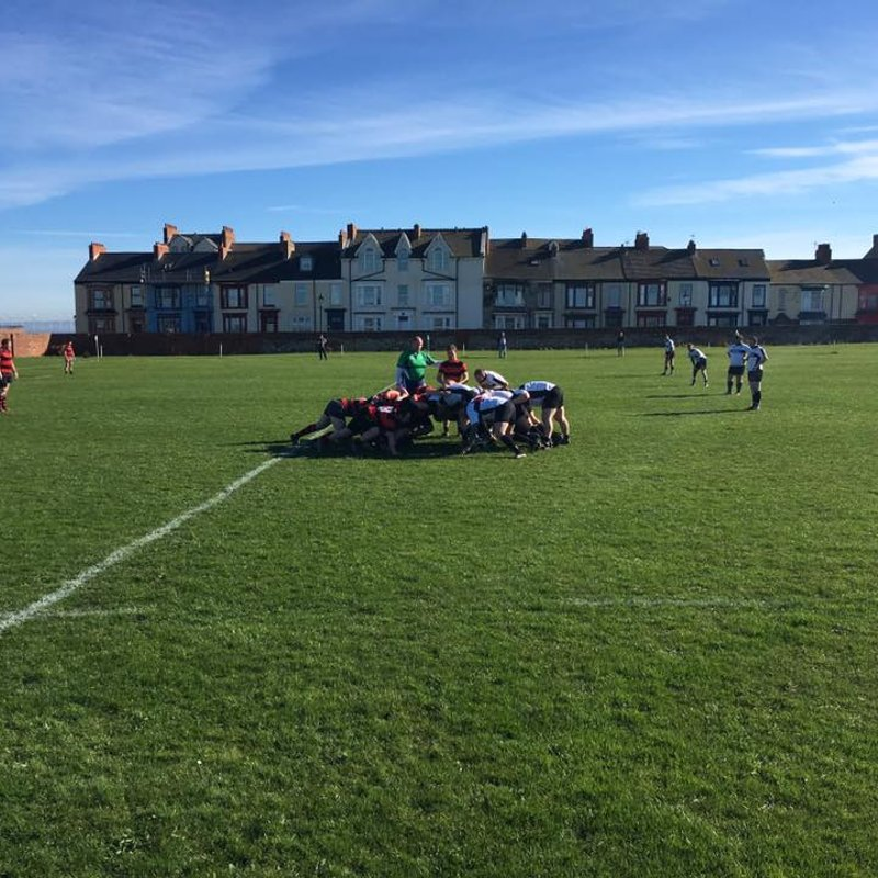 DN3 teams confirmed & first XV fixtures released
