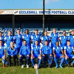 Eccleshill overcome 2 goal deficit to keep winning streak alive