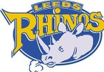 Leeds Rhinos Foundation team up with Stanningley Girls Rugby Team for taster session