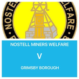 MIDWEEK DEFEAT FOR WELFARE