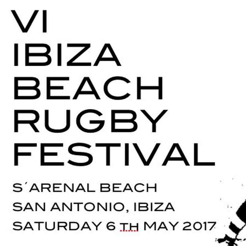 Ladies Tour - Ibiza 2017
