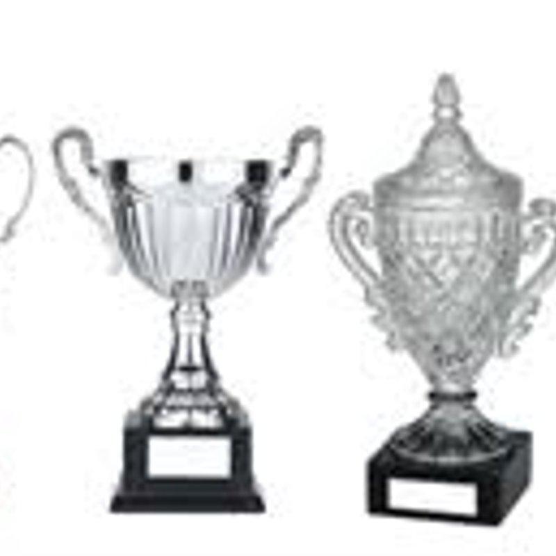 BODMIN TOWN FOOTBALL CLUB AWARD WINNERS 2017/18
