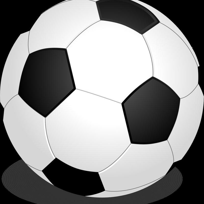 Today's Senior Cup tie postponed