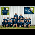 FEATHERSTONE LIONS vs. FARNLEY FALCONS