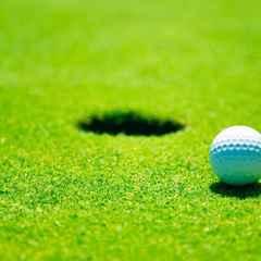 Aireborough RUFC Golf Day