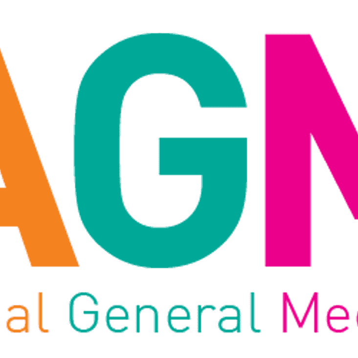 BHC - Missed the AGM ?