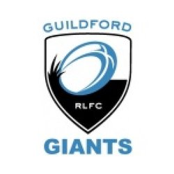 Guildford Giants
