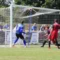 Cleethorpes Town 4 Grimsby Town 3