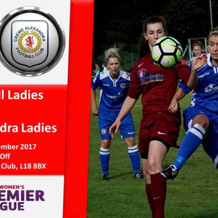 All Three CALFC Teams On The Road This Weekend