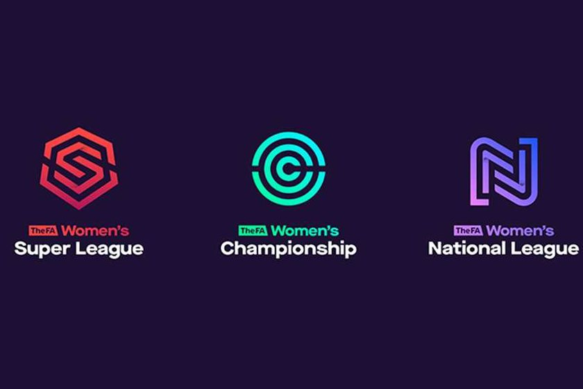 New Look For FA Women's Leagues Announced