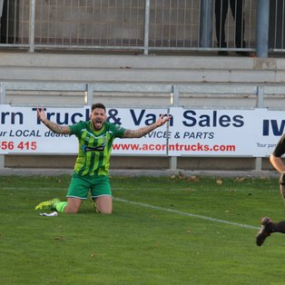 Mead edged out by promotion chasers