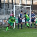 Mead leave Casuals Play Off dreams hanging by a thread