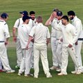 Highway Spartans CC - 2nd XI 187 - 127 Sheldon Marlborough CC - 2nd XI