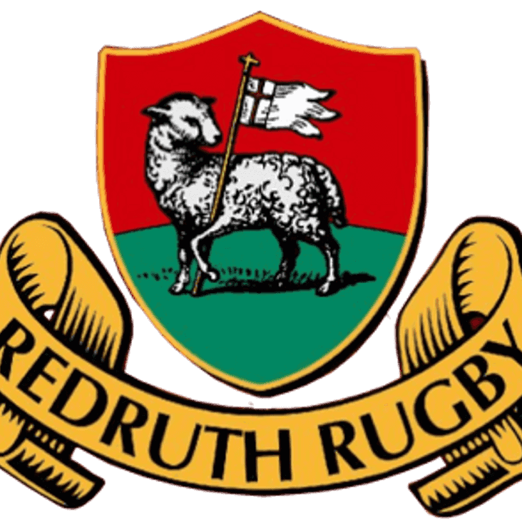 Plymouth Albion v Redruth RFC