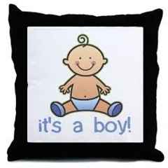 Its a boy!!