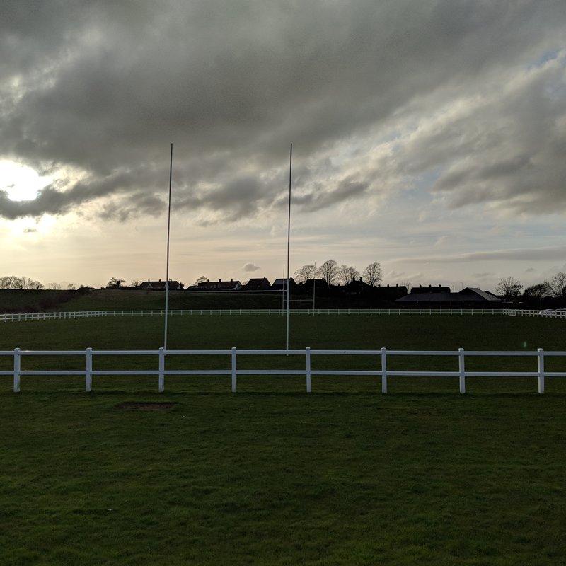 Creighton Training Blog - Ep 1