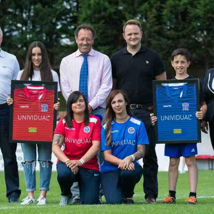 Swindon Supermarine announce new sponsor partner