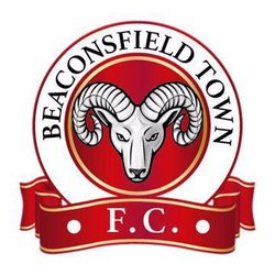 Beaconsfield Town