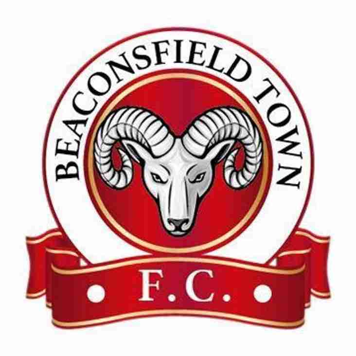 Beaconsfield offer free entry
